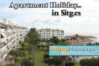 Apartment-Holiday-in-sitges