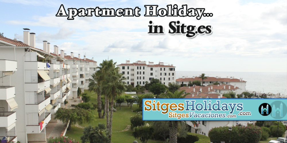 http://sitgesholidays.com/wp-content/uploads/2014/11/Apartment-Holiday-in-sitges.png