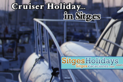 Cruiser-Holiday-in-sitges