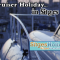 Cruiser Holiday in Sitges