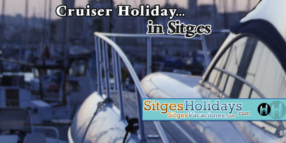 http://sitgesholidays.com/wp-content/uploads/2014/11/Cruiser-Holiday-in-sitges.png
