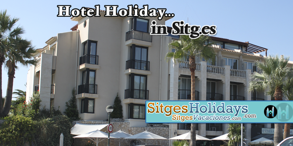 http://sitgesholidays.com/wp-content/uploads/2014/11/Hotel-Holiday-in-sitges.png