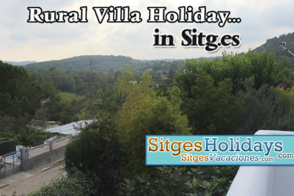 Rural-Villa-Holiday-in-sitges