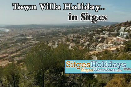 Town-Villa-Holiday-in-sitges