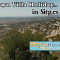 Town Villa Holiday in Sitges
