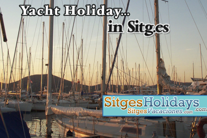 Yacht-Holiday-in-sitges