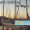 Yacht Holiday in Sitges